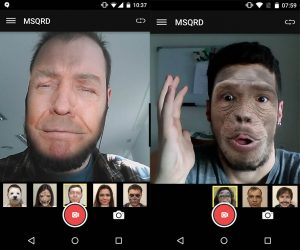 descargar-masquerade-para-android4