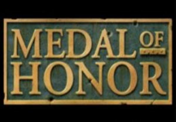 Medal of Honor Heroes для PSP и PPSSPP скачать …