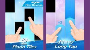 descargar-piano-tiles-2-para-android2