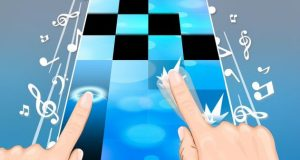 descargar-piano-tiles-2-para-android3
