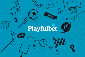 descargar Playfulbet para Android1