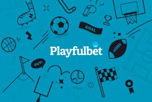 descargar Playfulbet para Android1