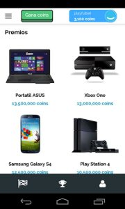 descargar Playfulbet para Android2