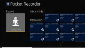 descargar-pocket-recorder-para-android1