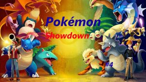 descargar-pokemon-showdown-para-android1