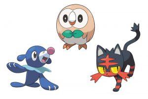 descargar-pokemon-sun-para-android3
