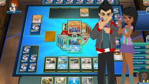 descargar-pokemon-trading-card-game-para-android1