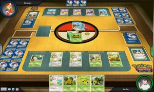 descargar-pokemon-trading-card-game-para-android2