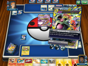 descargar-pokemon-trading-card-game-para-android3
