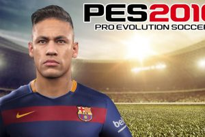descargar Pro Evolution Soccer 2016 para Android