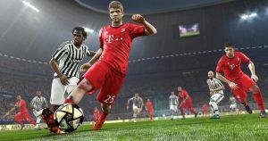 descargar-pro-evolution-soccer-2016-para-android1