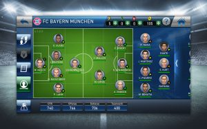 descargar-pro-evolution-soccer-2016-para-android3