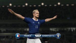 Pro Evolution Soccer 2016 DEMO_20150906085359
