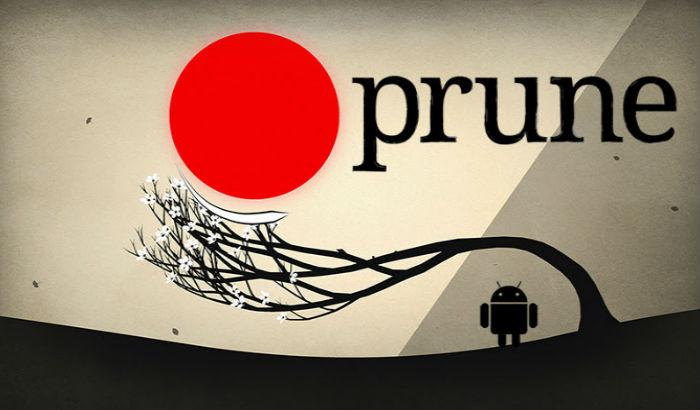 descargar Prune para Android