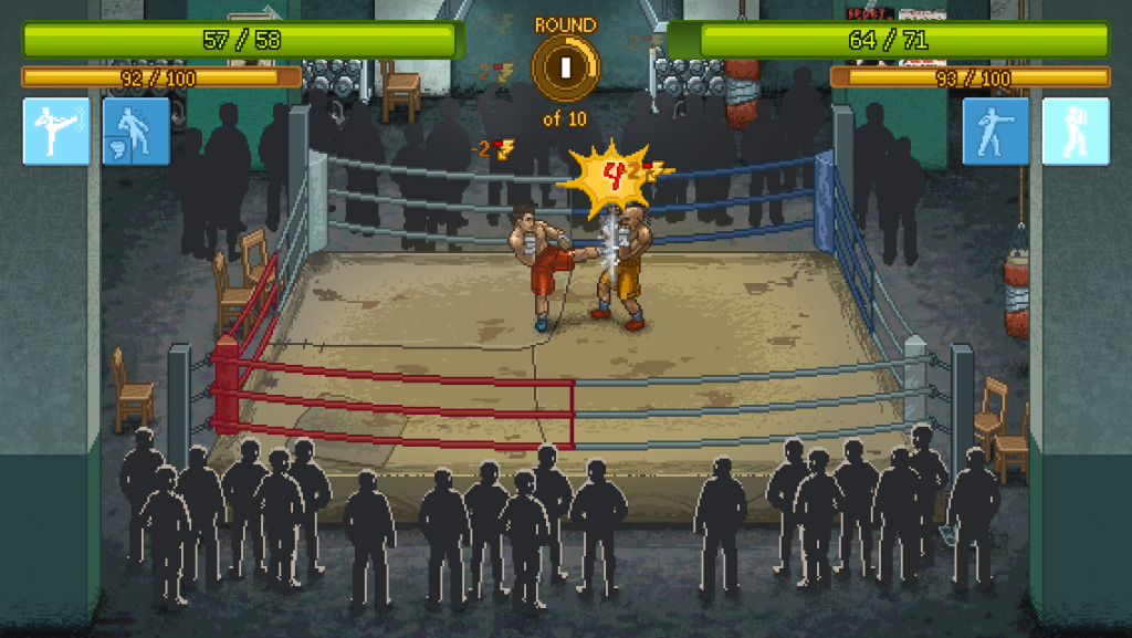 descargar-punch-club-para-android1