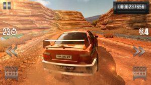 descargar-rally-racer-drift-para-ios1