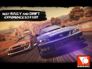 descargar-rally-racer-drift-para-ios2