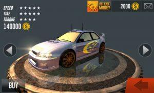 descargar-rally-racer-drift-para-ios3