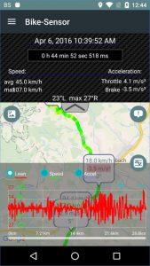 descargar-sensor-bike-para-android1