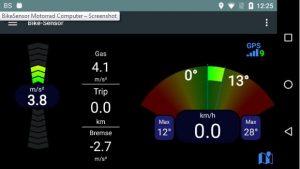descargar-sensor-bike-para-android3