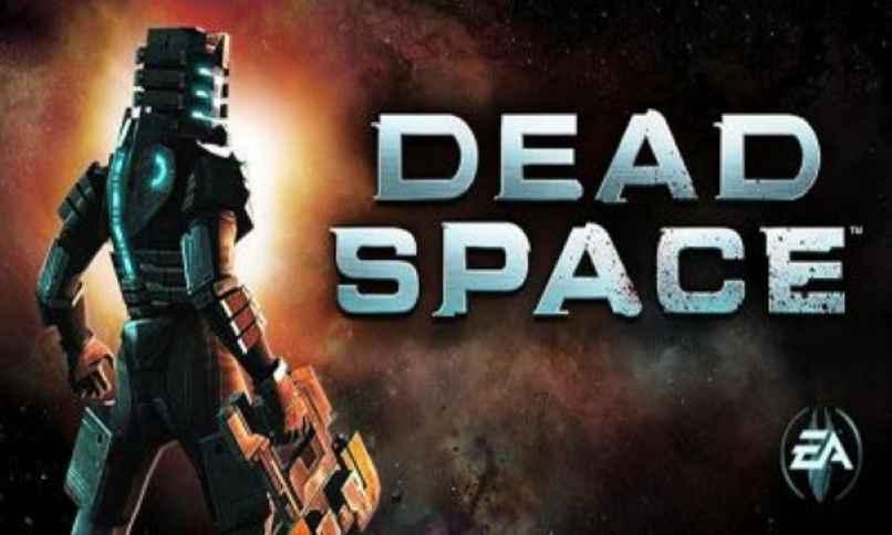 nueva actualizacion dead space juego