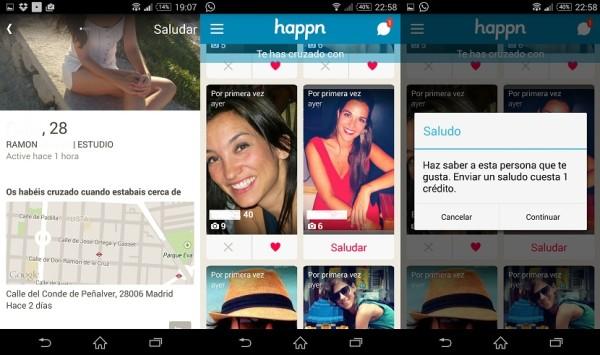descargar-happn-para-android-e1435683162923
