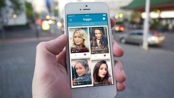 descargar-happn-para-iphone-e1435682440895