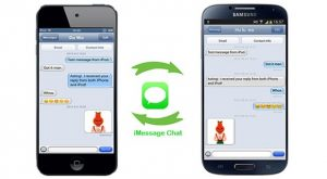 descargar-imessage-para-android2