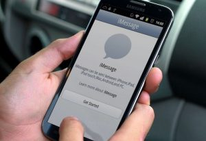 descargar-imessage-para-android4