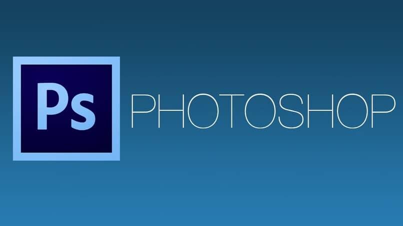 editor grafico de imagenes photoshop