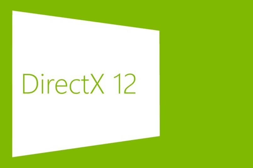 directx fundamental en pc