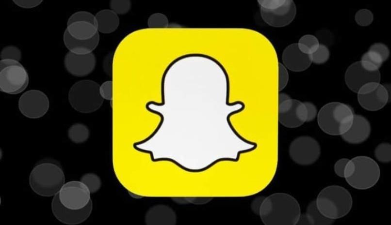 usar filtros snapchat