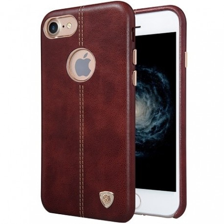 funda-iphone-7-3