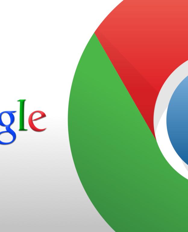 Descargar Google Chrome En Español Gratis Para Windows 7 - Amber Ar