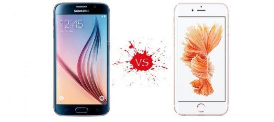iphone-7-vs-samsung-galaxy-s7