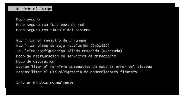 iniciar-windows-7-en-modo-seguro
