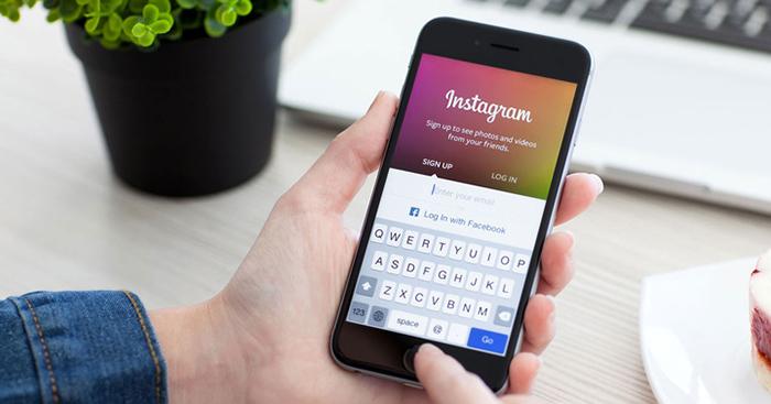 instagram-traductor-automatico-2