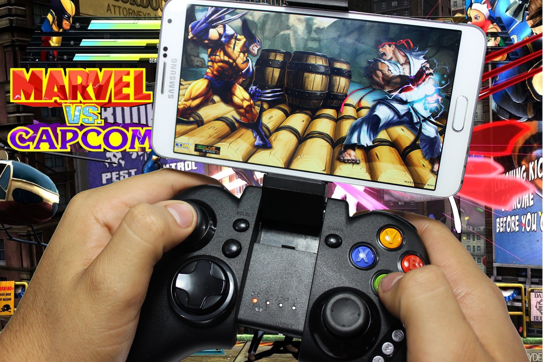 juegos-free