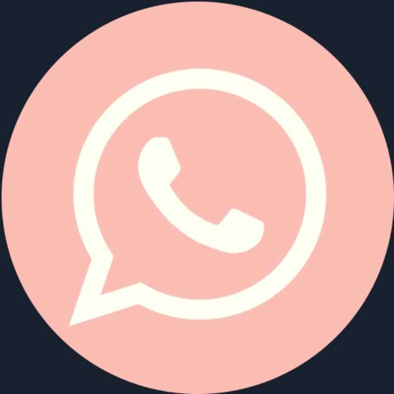 desactivar eliminar romper cifrafo whatsapp