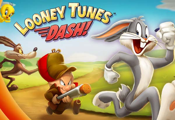 looney-tunes-a-correr-01
