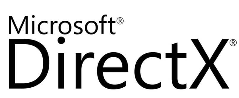 como funcionadirectX