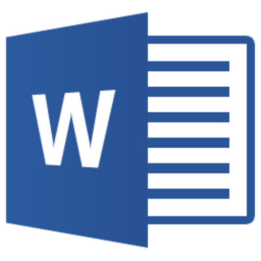 microsoft-word-2013-23-535x535