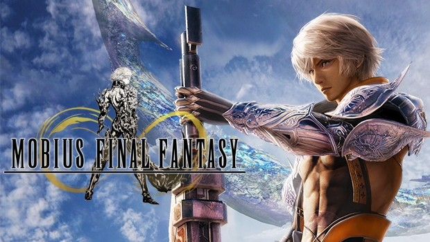 mobius-final-fantasy-apk-android-1