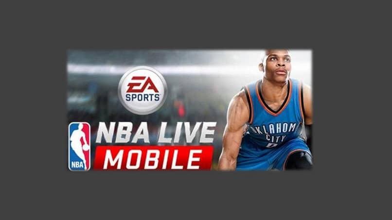descargar juegos de baloncesto para android