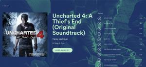 nueva-subseccion-de-musica-para-videojuegos-en-spotify2