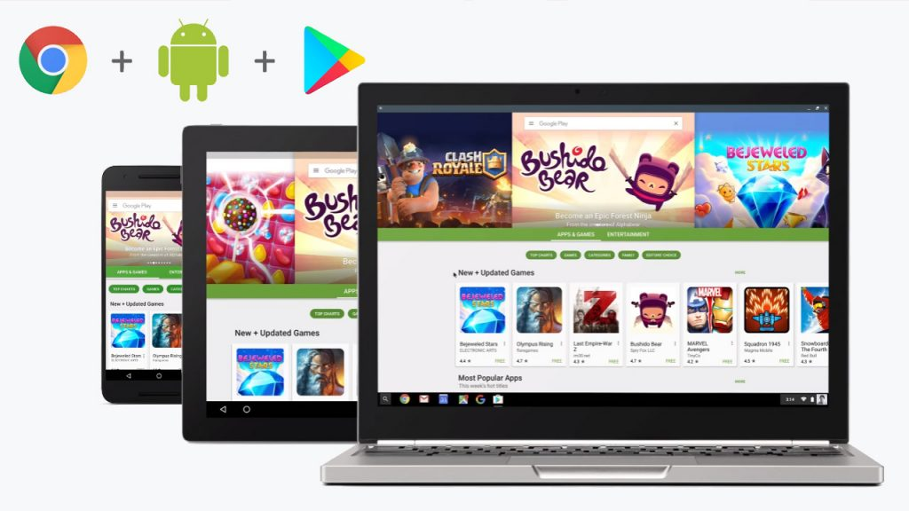 play-store-android