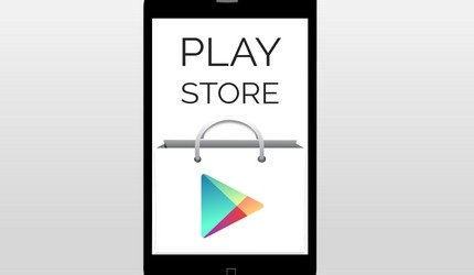 play-store-iphone-430x250