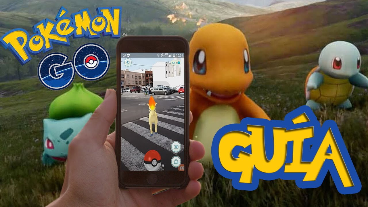 pokemon-go-guia-malware