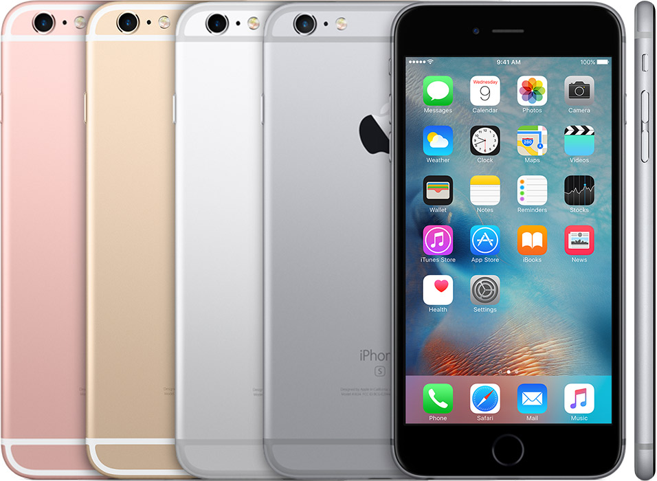 restaurar-fabrica-iphone