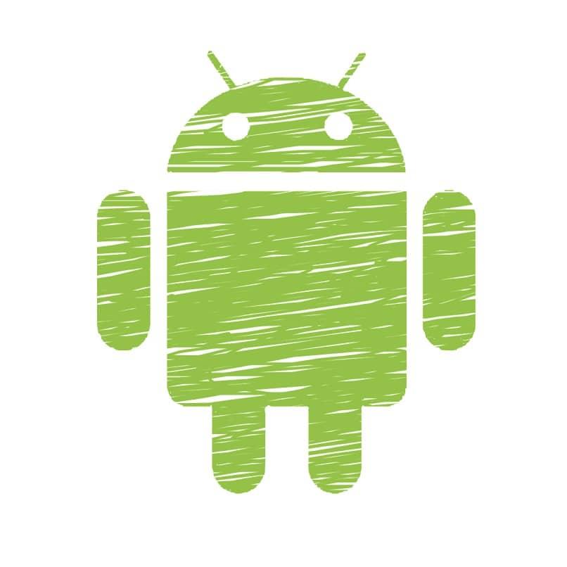 com.android.systemui solucion error